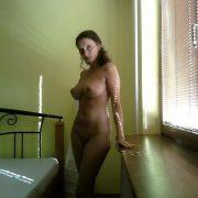 Nacktbild Amateur Privat