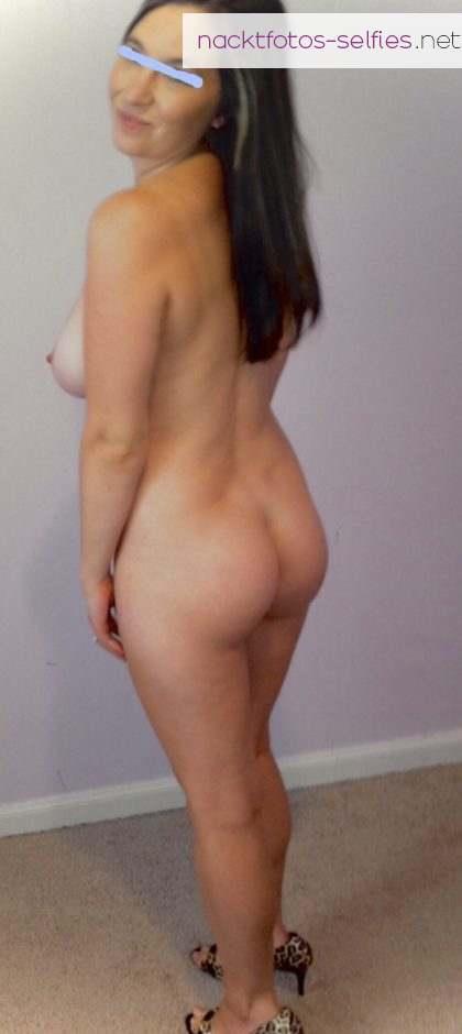 Exfreundin Im Internet Veroeffentlicht Rache Pics Nacktbilder