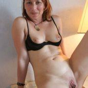 Nacktbilder ehefrau FKK Bilder