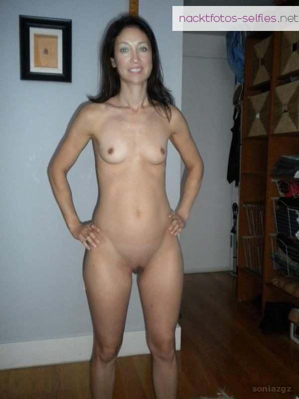 Sonia Nacktbild Nacktfoto Privat